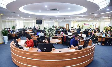 FPT Online chốt cổ tức 150% tiền mặt và 25% cổ phiếu