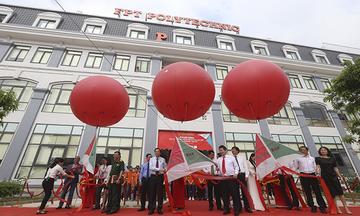 FPT Polytechnic đăng cai phát động cuộc thi ý tưởng khởi nghiệp Startup Kite