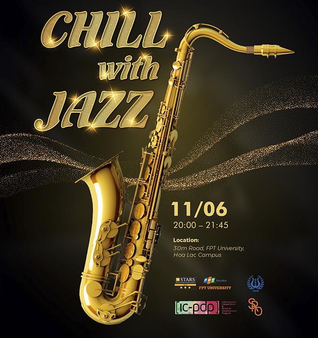 640-Jazz-7428-1591152196.jpg