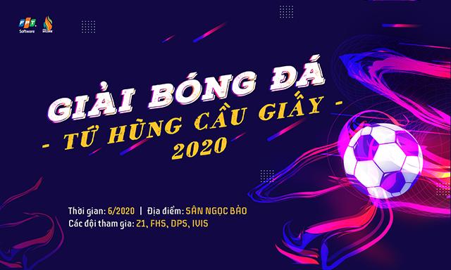 640-FS-bo-ng-da-8355-1591677824.png