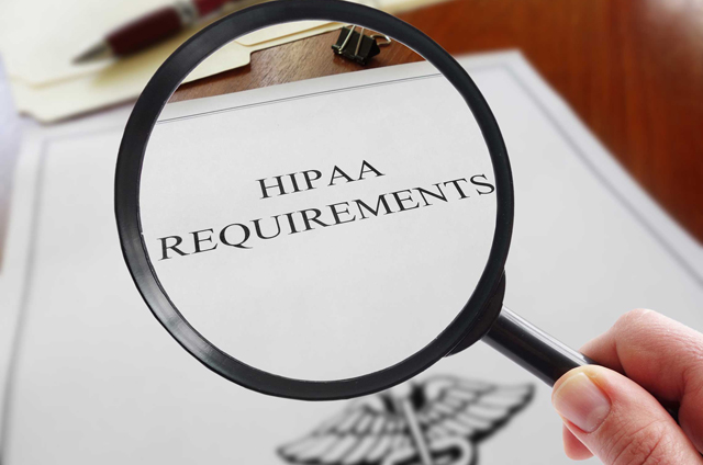 hipaa-and-nonprofits-what-you-2144-5907-