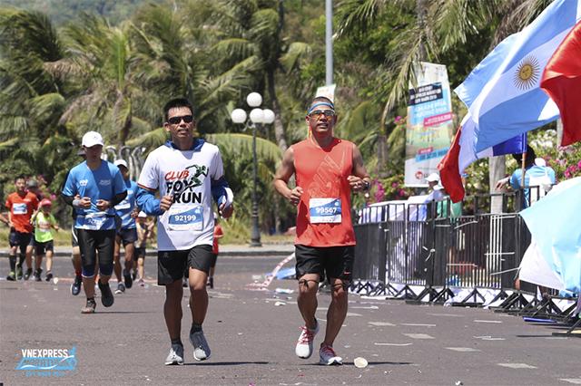 marathon-fpt-Pham-cong-tu-1560-4269-7808
