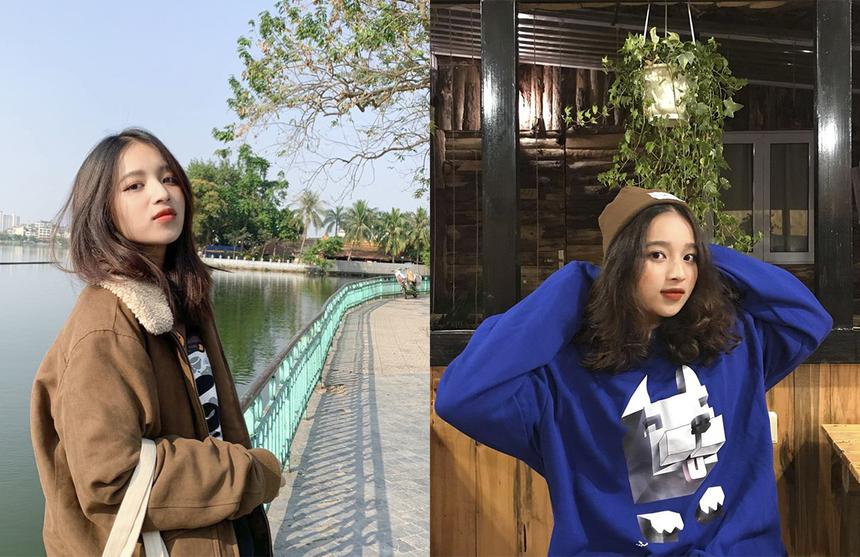 Với tính cách năng động, Kim Anh thường xuyên tham gia các hoạt động xã hội và sự kiện do nhà trường tổ chức, như: Miss FPTU Hà Nội 2018, F-camp 2019, Tất niên 2020,…