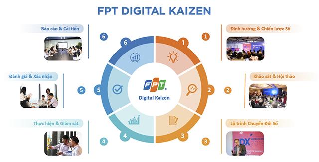 640-Kaizen-9193-1592897620.png