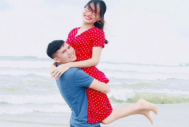 Vo-chong-Hannah-mentor-2-6980-1593193407