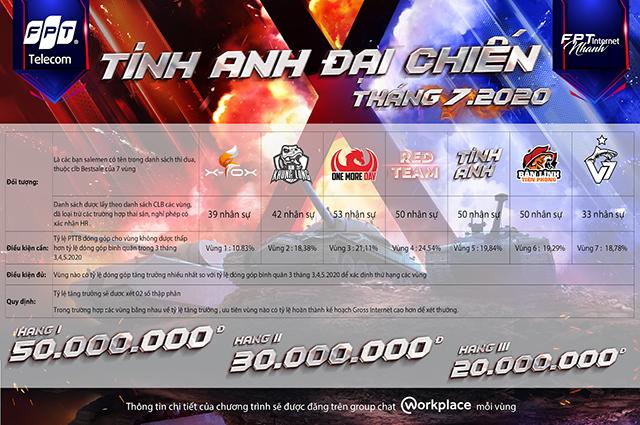 640-TINH-ANH-DAI-CHIEN-banner-9875-2116-