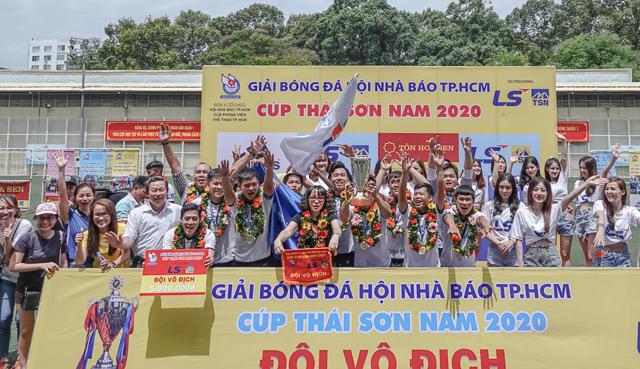 FPT-Futsal-hoi-nha-bao-2020-4-6934-15939