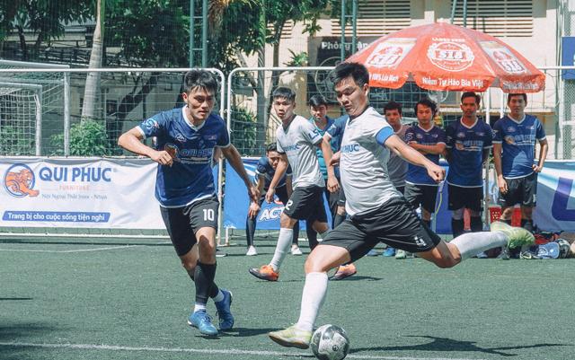 FPT-Futsal-hoi-nha-bao-2020-4813-1593915