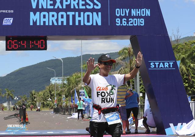 Marathon-fpt-nguyen-ngoc-lam-1-2675-4638