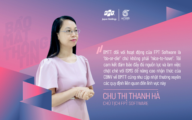 BMTT-Quote-CTH-VN-7285-1595921428.jpg