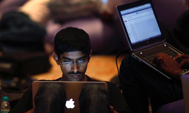indiainternet-jpeg-9460-1595996733.jpg