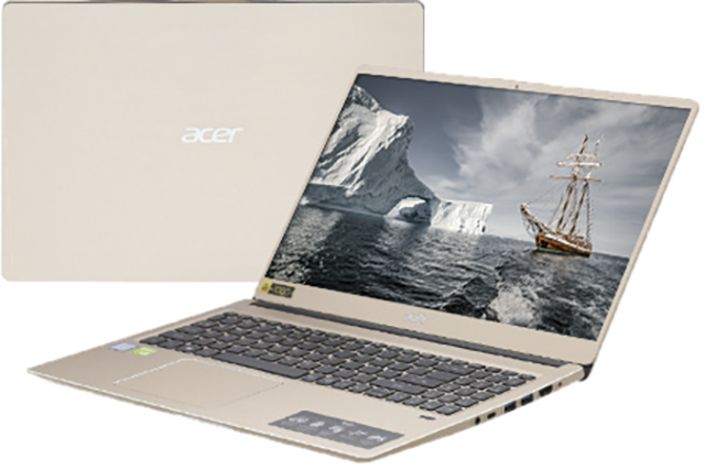 640-acer-1251-1596683991.png