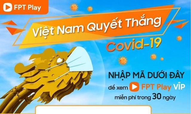 fpt-play-2886-1596810391.jpg