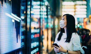 Chi tiêu cho CNTT toàn cầu sẽ giảm 8% năm 2020