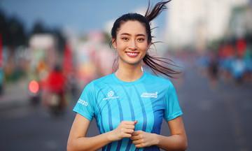 VnExpress tổ chức giải chạy ảo miễn phí cổ vũ Đà Nẵng chống dịch