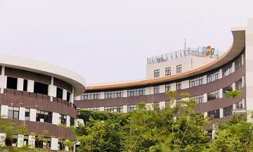 Phần mềm Đà Nẵng lùi thời gian tổ chức lễ tri ân CBNV thâm niên