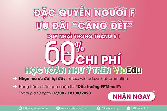 640-vioedu-6349-1597716407.png