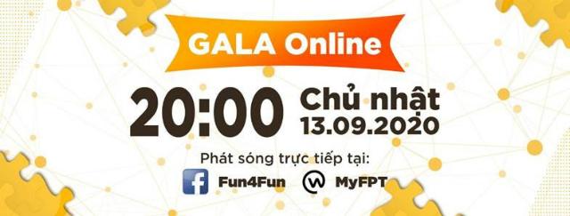 Gala-online-8859-1597740834.jpg