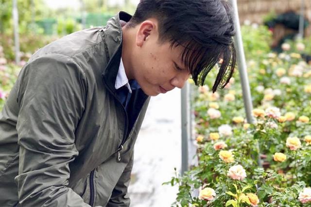 Nguyen-Do-Quy-2.jpg