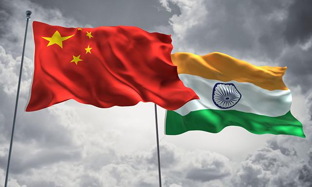 26-India-China-1-4606-1599126596.jpg
