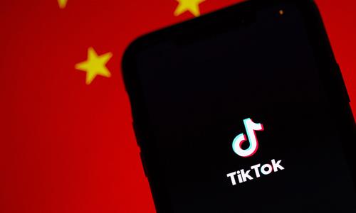 Softbank 'lãi to' khi mua TikTok tại Ấn Độ