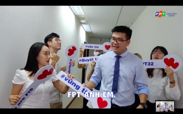 Anh-chup-Man-hinh-2020-09-06-l-7800-9749