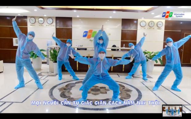 Anh-chup-Man-hinh-2020-09-06-l-9150-6836