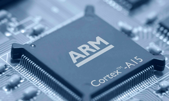32-Nvidia-Arm-1-5894-1600079633.jpg