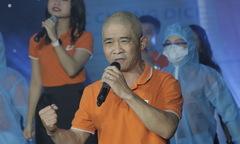 Nhạc sĩ Trương Quý Hải: 'Gốc của FPT là gắn kết'