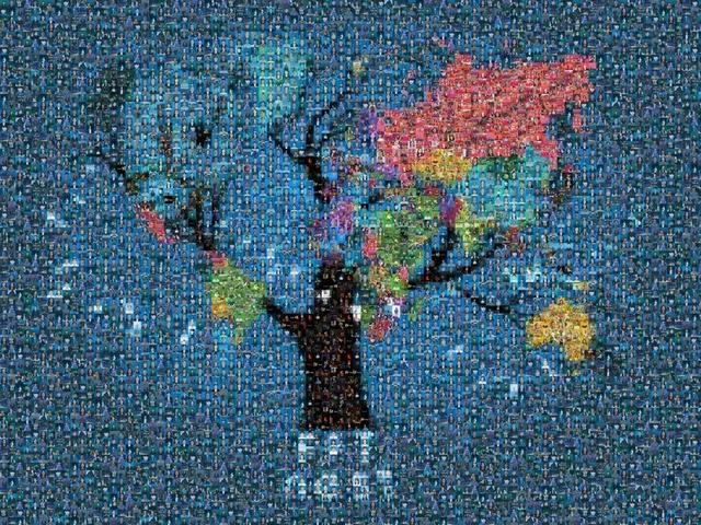 rsz-mosaic-5401-1600768455.jpg