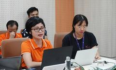 Partner FPT - công cụ quản lý sản phẩm tối ưu của FPT Telecom