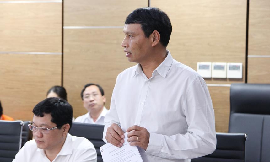 Trước những đề xuất của FPT, ông Hồ Kỳ Minh, Phó Chủ tịch UBND TP cho biết, Đà Nẵng rất hoan nghênh tinh thần tham gia, đóng góp vào công cuộc Chuyển đổi số, cũng chính là công cuộc xây dựng Thành phố thông minh mà Đà Nẵng đang hướng tới. Thành phố sẽ tạo điều kiện tối đa để FPT triển khai, xây dựng, đặc biệt là ứng dụng công nghệ vào lĩnh vực Du lịch - Dịch vụ, một trong những mũi nhọn kinh tế mà Đà Nẵng đang đi đầu.