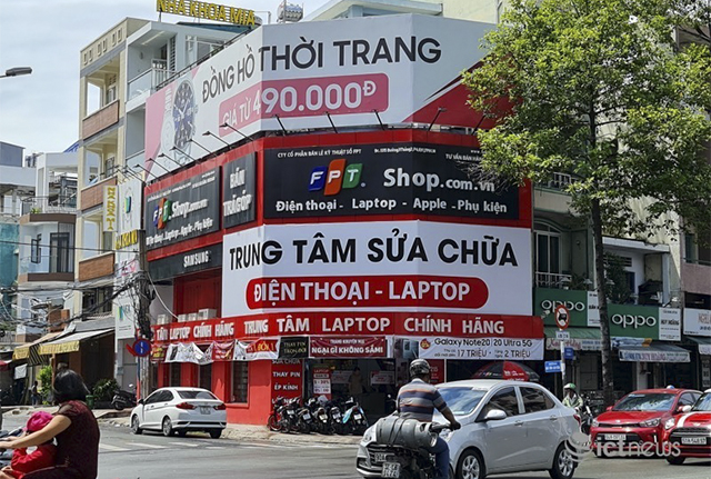 ong-lon-ban-le-nhay-vao-sua-ch-5794-7257