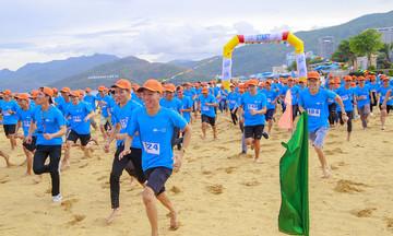 FPT xây 'ngôi nhà' lớn dành riêng cho runner