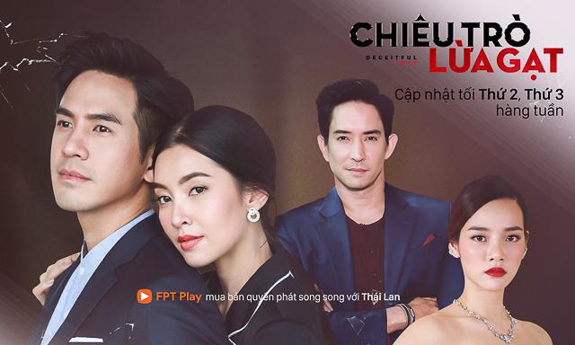 Chieu-Tro-Lua-Gat-2-4597-1602129922.jpg