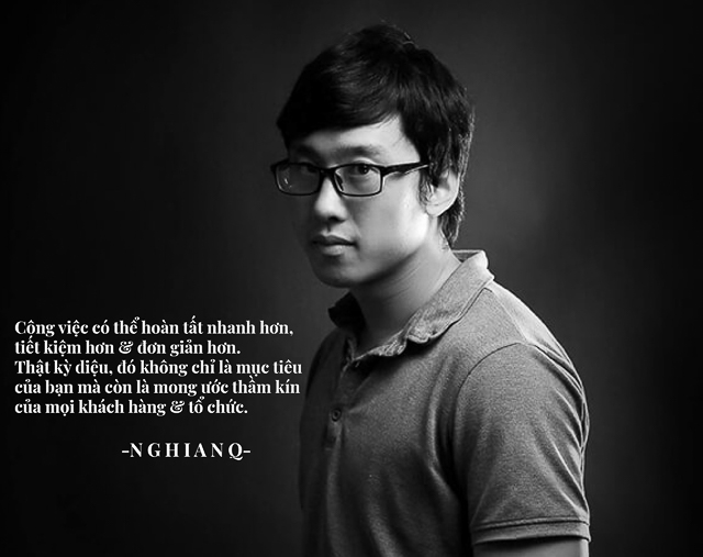 quote-anh-nghia.jpg