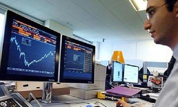 Quỹ ngoại tiếp tục trao tay gần 1,2 triệu cổ phiếu FPT