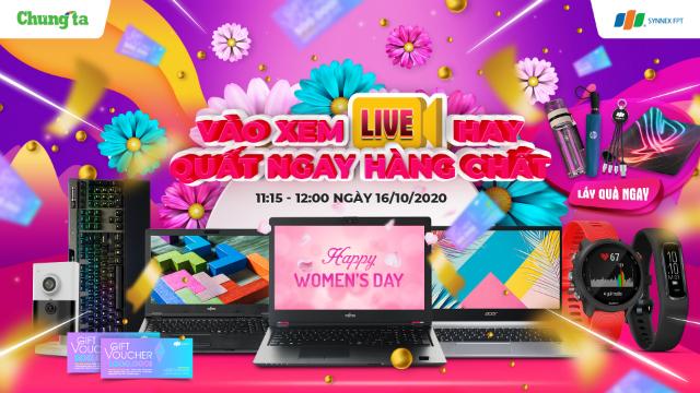 Poster-live-8252-1602675791.jpg