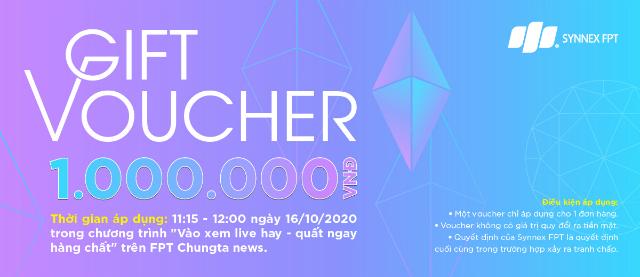 Voucher-1tr-1594-1602675791.jpg