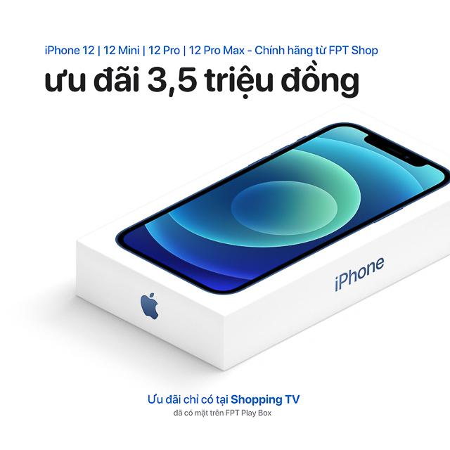 iPhone-12-facebook-post_1602835742.jpg