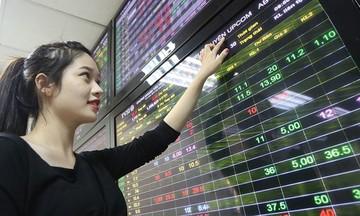BSC khuyến nghị giá mục tiêu cho FPT là hơn 63.000 đồng/cổ phiếu