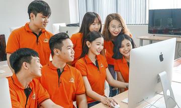 FPT Online và FPT Education có sản phẩm đầu tiên thi Chung khảo iKhiến 2020
