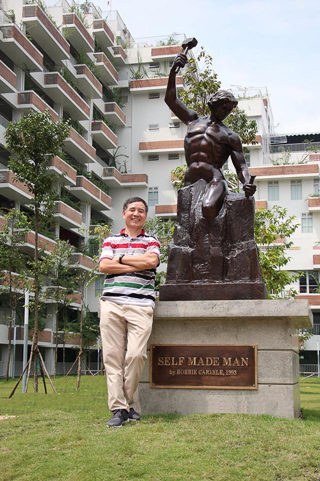 self-made-man3-2-2900-1603853293.jpg