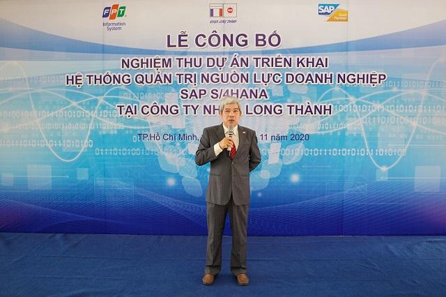 Nguyen-Tuan-Hung-FPT-6895-1604387223.jpg