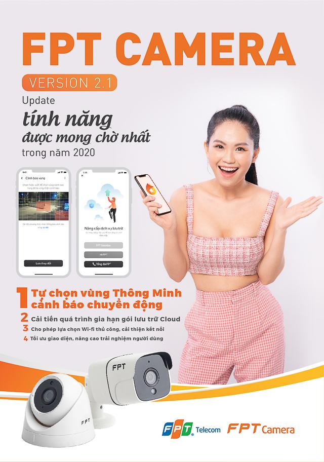 TungLT41-Nang-cap-app-FPT-Came-4128-2848