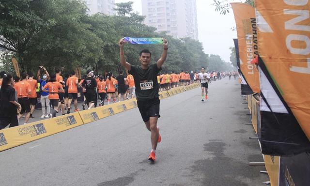 3-Longbien-Marathon-2020-1-JPG-4197-1605