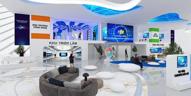 Khong-gian-trien-lam-tai-FPT-T-7058-5911