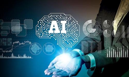 FPT Software nghiên cứu đưa AI vào giải quyết các bài toán doanh nghiệp