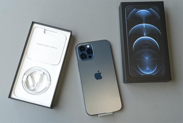 iPhone-12-Pro-Max-8-zing-5623-1605666497