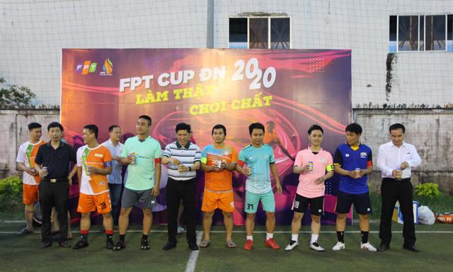 cup8-2-5805-1606016088.jpg
